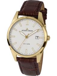 Наручные часы Jacques Lemans 1-2002O