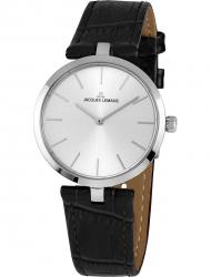 Наручные часы Jacques Lemans 1-2024M