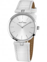 Наручные часы Jacques Lemans 1-2024N