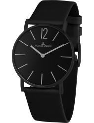 Наручные часы Jacques Lemans 1-2030i