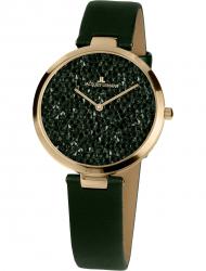 Наручные часы Jacques Lemans 1-2035F