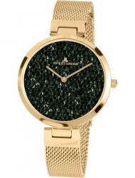 Наручные часы Jacques Lemans 1-2035L