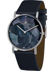 Наручные часы Jacques Lemans 1-2050F