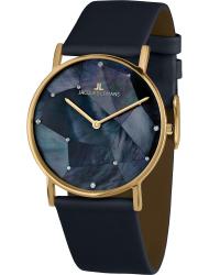 Наручные часы Jacques Lemans 1-2050G