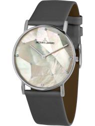 Наручные часы Jacques Lemans 1-2050H