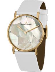 Наручные часы Jacques Lemans 1-2050i