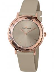 Наручные часы Jacques Lemans 1-2054D