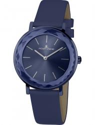 Наручные часы Jacques Lemans 1-2054E