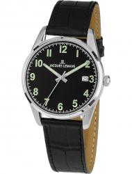 Наручные часы Jacques Lemans 1-2070A