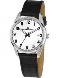 Наручные часы Jacques Lemans 1-2070B
