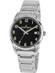 Наручные часы Jacques Lemans 1-2070C