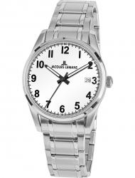 Наручные часы Jacques Lemans 1-2070D