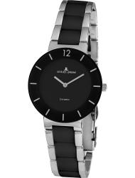 Наручные часы Jacques Lemans 42-3A