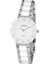 Наручные часы Jacques Lemans 42-3B