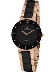 Наручные часы Jacques Lemans 42-3C