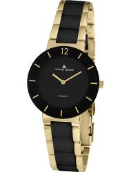 Наручные часы Jacques Lemans 42-3E