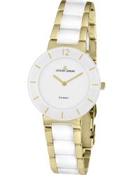Наручные часы Jacques Lemans 42-3F