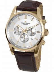 Наручные часы Jacques Lemans 42-6D