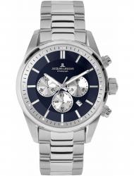 Наручные часы Jacques Lemans 42-6F
