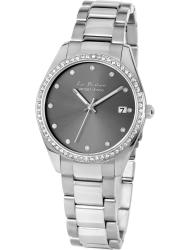 Наручные часы Jacques Lemans LP-133E