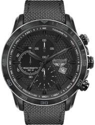 Наручные часы Нестеров H0568A32-04E