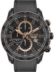 Наручные часы Нестеров H0568A32-04EG
