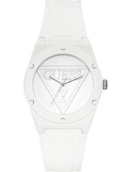 Наручные часы Guess Originals W1283L1