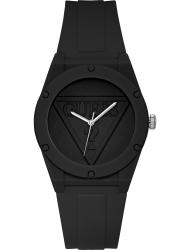 Наручные часы Guess Originals W1283L2