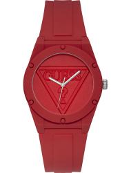 Наручные часы Guess Originals W1283L3