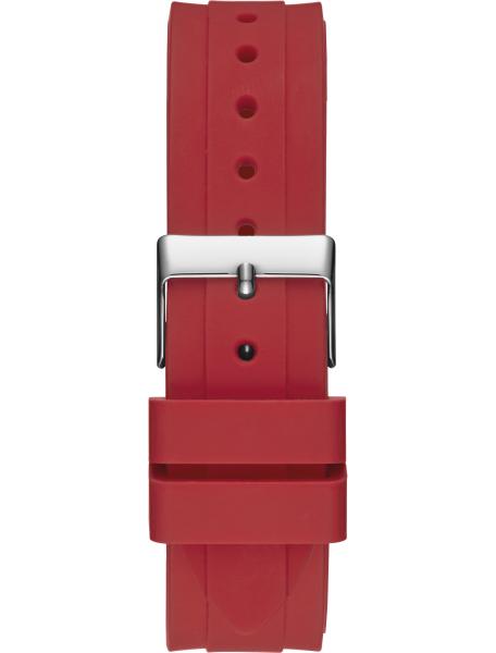 Наручные часы Guess Originals W1283L3 - фото № 3