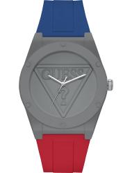 Наручные часы Guess Originals W1319L2
