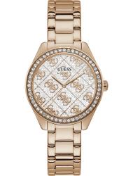 Наручные часы Guess GW0001L3