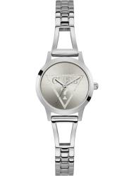 Наручные часы Guess GW0002L1