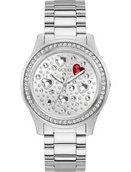 Наручные часы Guess GW0005L1