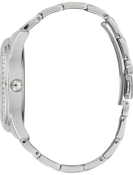 Наручные часы Guess GW0005L1 - фото № 2