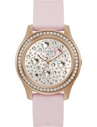 Наручные часы Guess GW0006L2