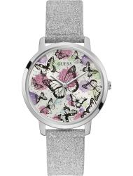 Наручные часы Guess GW0008L1