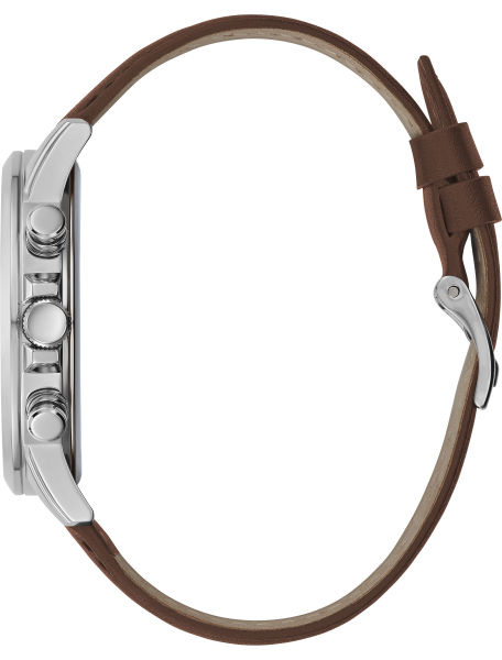 Наручные часы Guess GW0011G1 - фото сбоку