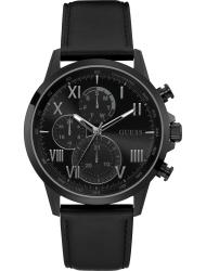 Наручные часы Guess GW0011G2