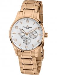 Наручные часы Jacques Lemans 1-1827M