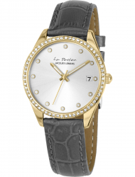 Наручные часы Jacques Lemans LP-133K