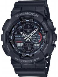 Наручные часы Casio GA-140-1A1ER