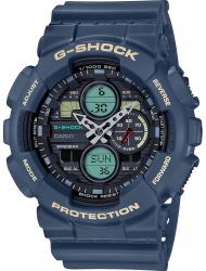 Наручные часы Casio GA-140-2AER