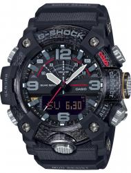 Наручные часы Casio GG-B100-1AER