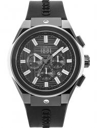 Наручные часы Cerruti 1881 CRA163SBU02BK