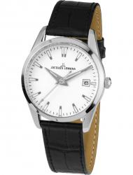 Наручные часы Jacques Lemans 1-1763A