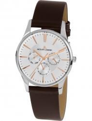 Наручные часы Jacques Lemans 1-1929D