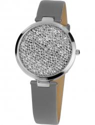 Наручные часы Jacques Lemans 1-2035B