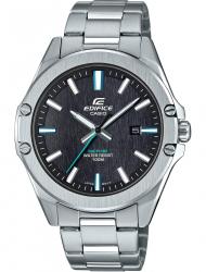 Наручные часы Casio EFR-S107D-1AVUEF