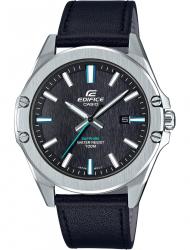Наручные часы Casio EFR-S107L-1AVUEF